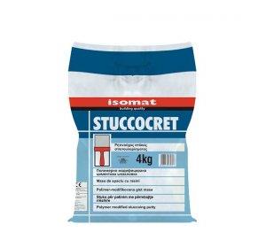 STUCCOCRET 4kg Ακρυλικός Στόκος σπατουλαρίσματος.jpg