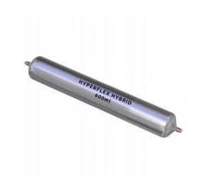 Hyperflex Hybrid 600ml. Λευκό Υβριδικό σφραγιστικό