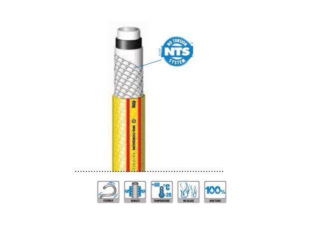 NTS Orange 5 Στρώσεις