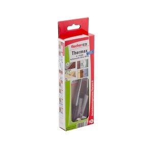 Thermax 8-140, M6 Αγκύριο με θερμοδιακοπή συσκευασία