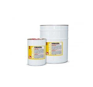 VIMASIL 4kg- Διαφανής σιλικονούχα υδαταπωθητική επάλειψη