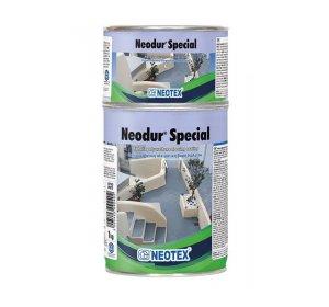 Neodur Special KIT