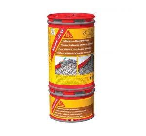 Sikadur-32EF (AB) 1kg Εποξειδικό για πρόσφυση σε σκυρόδεμα