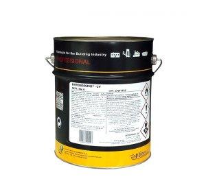 HYPERDESMO-LV 6kg Στεγανωτικό πολυουρεθανικής βάσεως Γκρι
