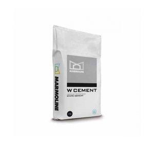W CEMENT 4ΚG-Λευκό Τσιμέντο