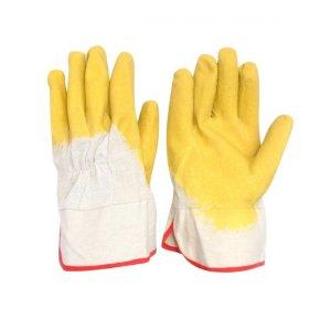 Γάντια πέτρας