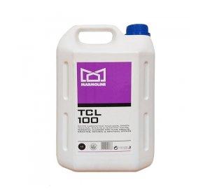 TCL 100 4L Καθαριστικό πλακιδίων, αρμών, γρανιτών, πέτρας