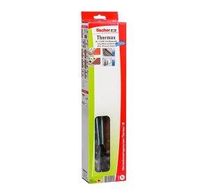Thermax 16-170, M12 B Αγκύριο με θερμοδιακοπή συσκευασία