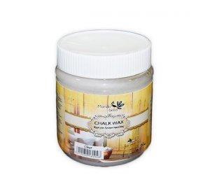 Antique Clear wax 250ml Κερί για χρώματα κιμωλίας