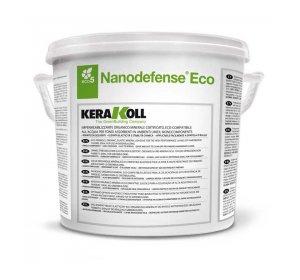 NANODEFENSE ECO 5kg- Στεγανοποιητικό υλικό ενός συστατικού