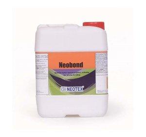 NEOBOND PRIMER 15kg-Αστάρι πρόσφυσης σοβάδων