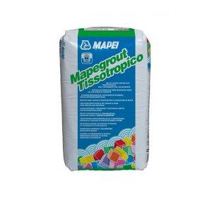 Mapegrout Thixotropic 25kg Θιξοτροπικό επισκευαστικό κονίαμα