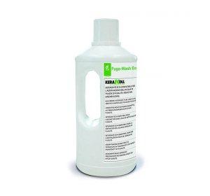 Fuga Wash Eco 1,5L. Ειδικό Απορρυπαντικό για αρμόστοκους