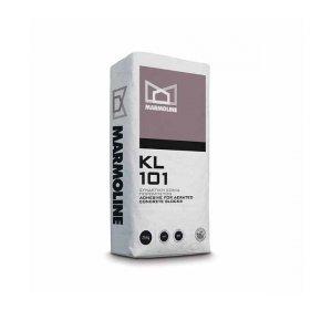 KL101 25kg-Συνδετική Κονία Πορομπετόν
