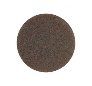 Δίσκος Velcro 355 χωρίς τρύπες .Για λείανση σκυροδέματος, τραχιάς πέτρας και μαρμάρου