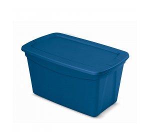 TOTE BOX 114 Κουτί αποθήκευσης