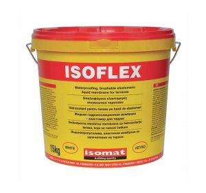 ISOFLEX Επαλειφόμενο ελαστομερές, στεγανωτικό.jpg