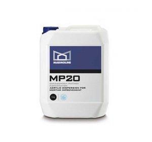 MP20 5kg- Οικοδομική Ρητίνη Κονιαμάτων