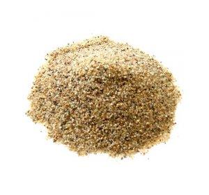 Χαλαζιακή άμμος Μ-32