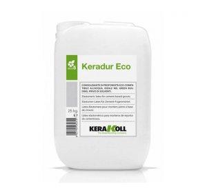 Keradur Eco 5kg Υδατοδιάλυτο αστάρι