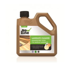 Laminate cleaner 1L