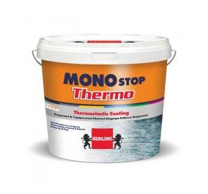 MONOSTOP THERMO