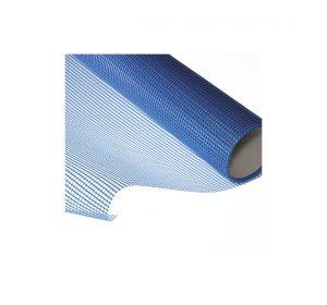 Mapenet 150 1mx50m Πλέγμα από υαλοϊνες