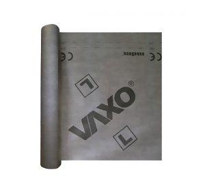 VAXO L Υπεραναπνέουσα μεμβράνη πολυπροπυλενίου κεραμοσκεπές στέγη