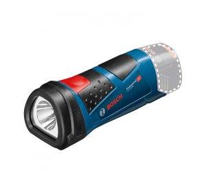 GLI 12V-80 Pocket LED.jpg