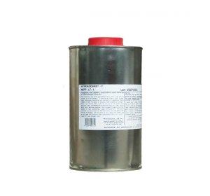 HYPERDESMO-T 1L Βερνίκι στεγάνωσης & προστασία