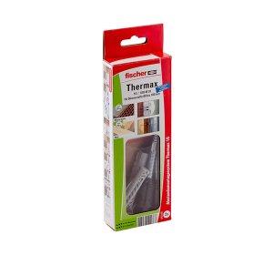 Thermax 10/100, M10 Αγκύριο με θερμοδιακοπή