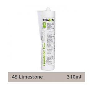 45 Limestone Μπεζ