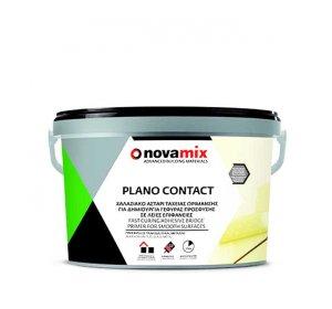 PLANO CONTACT. Αστάρι πρόσφυσης για λείες επιφάνειες. 5kg