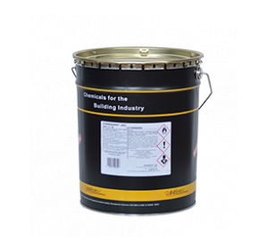 HYPERDESMO-T 4L Βερνίκι στεγάνωσης & προστασία