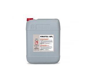 VIMATOL-SPL 20kg-Μειωτής νερού υψηλής δραστικότητας