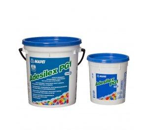 Adesilex PG1 6kg εποξειδική κόλλα για δομικές επισκευές