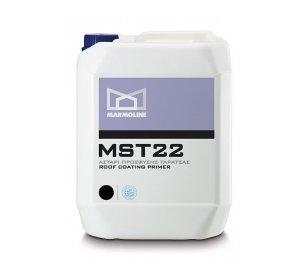 MST22 5kg Αστάρι πρόσφυσης ταράτσας