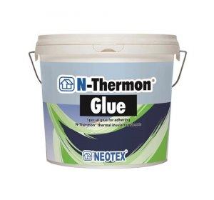 NEOTEX N-THERMON GLUE 5kg-Ειδική Κόλλα θερμομονωτικών πλακών