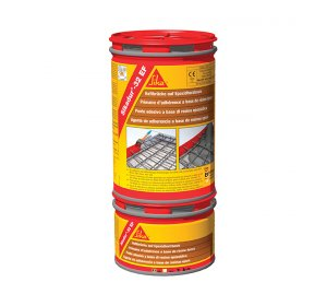 Sikadur-32 EF. 1kg Δομητικό συγκολλητικό εποξειδικών ρητινών