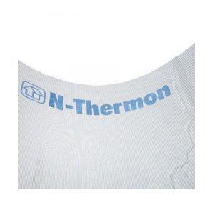 NEOTEX N-THERMON MESH 90gr (50X1)- Υαλόπλεγμα