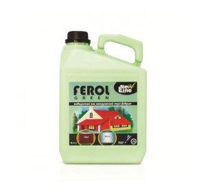 FERROL GREEN 5L
