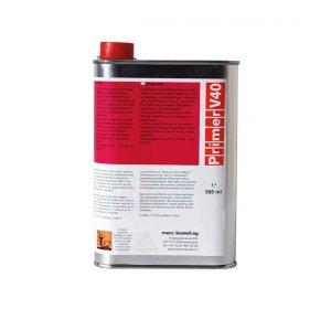 MERBENIT PRIMER V40 500ml Υπόστρωμα γενικής χρήσης