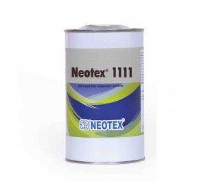ΔΙΑΛΥΤΙΚΟ NEOTEX 1111 850GR