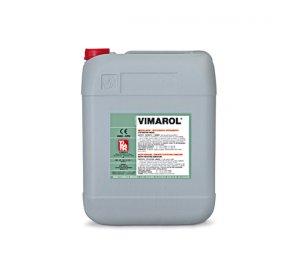 VIMAROL 20kg-Μειωτής νερού/ Ρευστοποιητής σκυροδέματος