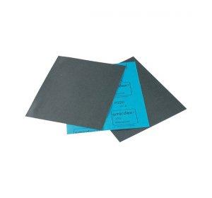 Ντουκόχαρτο αδιάβροχο (270) Φύλλο 230x280mm