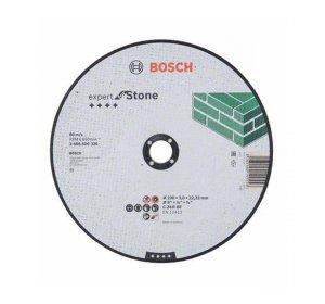 Δίσκος κοπής πέτρας Φ230mm, 3mm Expert for Stone