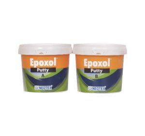 EPOXOL PUTTY