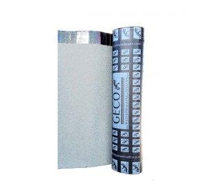 Πλαστομερής (APP) στεγανωτική ασφαλτική μεμβράνη 4,5 kg/m²