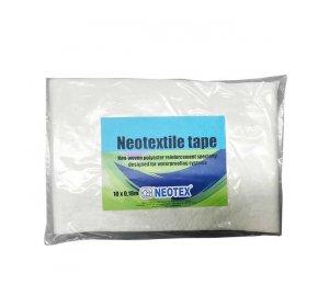 NEOTEXTIL 10X018