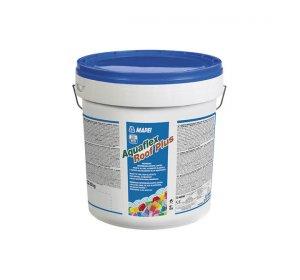 Aquaflex Roof HR 20kg Ρευστή ινοπλισμένη μεμβράνη, μόνωση ταράτσας